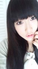 岡 梨紗子 公式ブログ/おけ 画像3