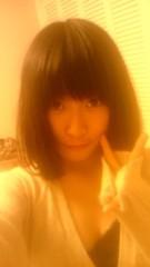 岡 梨紗子 公式ブログ/奇跡体験 画像1