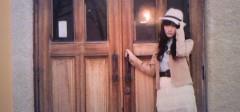 岡 梨紗子 公式ブログ/おつぽよ 画像1