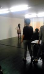 岡 梨紗子 公式ブログ/ずっと見てます 画像1