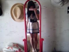 岡 梨紗子 公式ブログ/私服だよお! 画像1