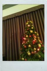 岡 梨紗子 公式ブログ/Merry Christmasうぃる! 画像2