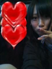 岡 梨紗子 公式ブログ/懐かしい 画像3