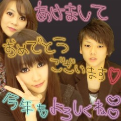 岡 梨紗子 公式ブログ/トイレの神様。 画像1