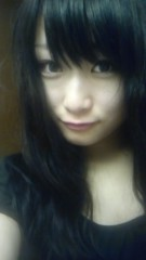 岡 梨紗子 公式ブログ/dinner 画像1