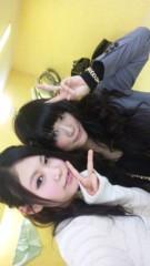 岡 梨紗子 公式ブログ/おはよう 画像2