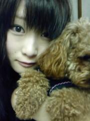 岡 梨紗子 公式ブログ/美容室 画像2