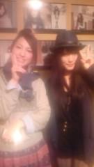 岡 梨紗子 公式ブログ/昨日のライブ 画像2