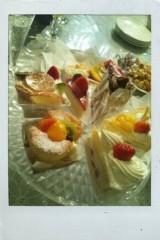 岡 梨紗子 公式ブログ/ホームパーティーinおかり宅。 画像2