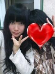 岡 梨紗子 公式ブログ/おつ 画像1