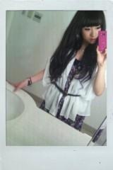 岡 梨紗子 公式ブログ/リハ終わったよー! 画像2
