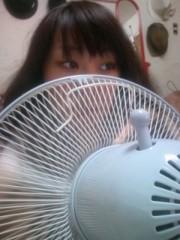 岡 梨紗子 公式ブログ/おやすみぃ… 画像2