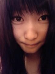 岡 梨紗子 公式ブログ/らんちたいむ 画像1