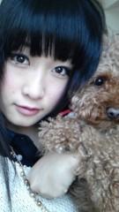 岡 梨紗子 公式ブログ/お疲れ 画像2