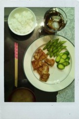 岡 梨紗子 公式ブログ/主婦してます! 画像1