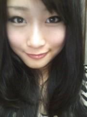 岡 梨紗子 公式ブログ/びつくり!! 画像1
