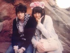 岡 梨紗子 公式ブログ/ブラザー 画像3