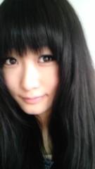 岡 梨紗子 公式ブログ/すべてを覆う強風 画像2
