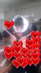 岡 梨紗子 公式ブログ/おやみ 画像1