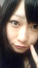 岡 梨紗子 公式ブログ/うっわーい 画像1