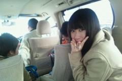 岡 梨紗子 公式ブログ/田舎なう!! 画像1