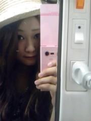 岡 梨紗子 公式ブログ/盛リさこ 画像3