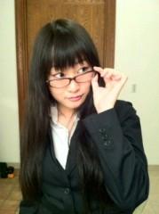 岡 梨紗子 公式ブログ/購入品☆ 画像3