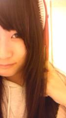 岡 梨紗子 公式ブログ/頭onトゲ笑。 画像3