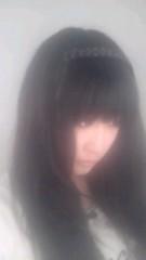 岡 梨紗子 公式ブログ/真逆 画像3