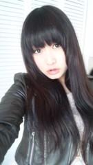 岡 梨紗子 公式ブログ/大野くん失踪事件〜母の夢〜 画像1