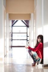 岡 梨紗子 画像3