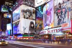 岡 梨紗子 公式ブログ/1つだけのHappiness〜♪ 画像1