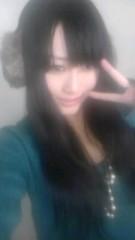 岡 梨紗子 公式ブログ/まさかの 画像2