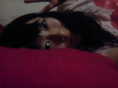 岡 梨紗子 公式ブログ/8時半から 画像1