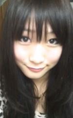 岡 梨紗子 公式ブログ/ありがと(>_<) 画像1