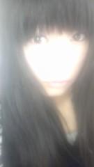 岡 梨紗子 公式ブログ/行ってきまーす 画像2