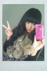 岡 梨紗子 公式ブログ/ライブうぃる!!!! 画像2