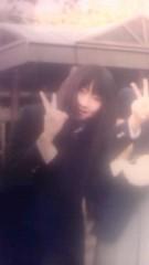 岡 梨紗子 公式ブログ/だいすきな 画像1