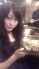 岡 梨紗子 公式ブログ/リさ'sぐるなび 画像3