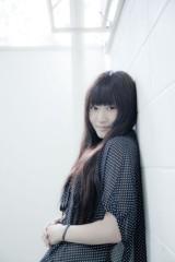 岡 梨紗子 公式ブログ/眠たいの! 画像2