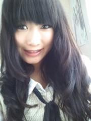 岡 梨紗子 公式ブログ/デートしやがれ 画像2
