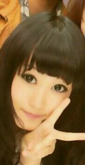 岡 梨紗子 公式ブログ/いよいよ今日オンエア! 画像1