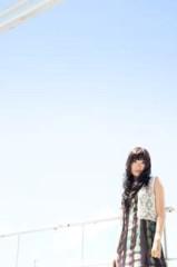 岡 梨紗子 公式ブログ/勝手に親善大使 画像1