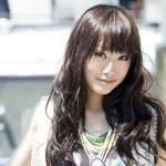 岡 梨紗子 公式ブログ/自己紹介 画像3