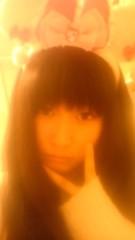 岡 梨紗子 公式ブログ/みみさん 画像2