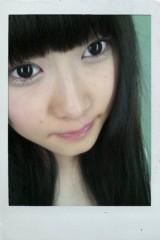 岡 梨紗子 公式ブログ/あいおんちゅー♪ 画像2
