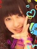 岡 梨紗子 公式ブログ/放課後(*^^*)♪ 画像1
