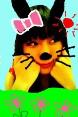 岡 梨紗子 公式ブログ/ホウムシ=カメムシ。 画像1