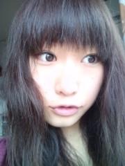 岡 梨紗子 公式ブログ/めがねちゃん 画像3