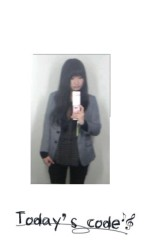岡 梨紗子 公式ブログ/雨ですよっ 画像1